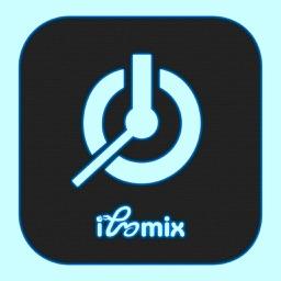 Voice Time DE - Sprechende Uhr