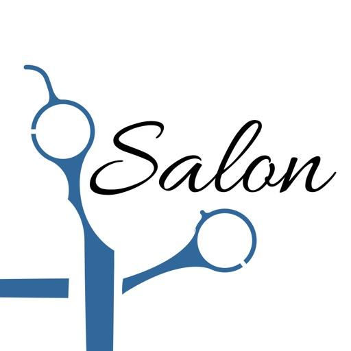 Salon Accounting iOS App