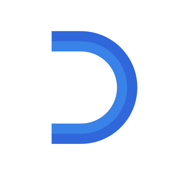Dayforce app review
