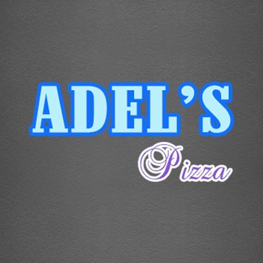Adels Takeaway