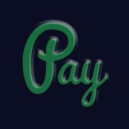 Partake Pay - Order & Pay