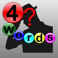 Codes for 4 Words Trivia Game Quiz Maestro Hack