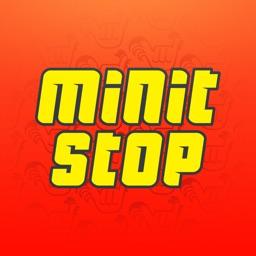 Minit Stop
