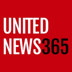 United News 365