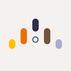 Timeshifter® ios app