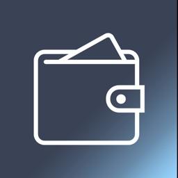 Pocket Expense Diary