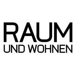 RAUM UND WOHNEN