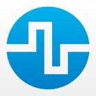 Compex Coach icon