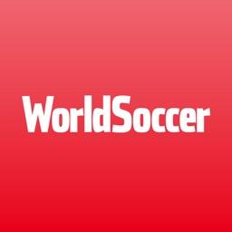 World Soccer Magazine INT