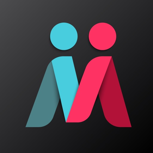 Mutual - LDS Dating