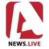 Alpha News Live - Alpha News Live!