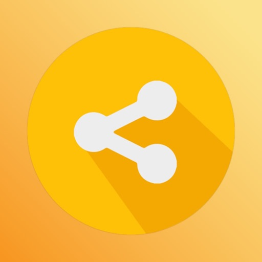 FileShare: File Transfer,Share