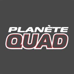 Planète Quad