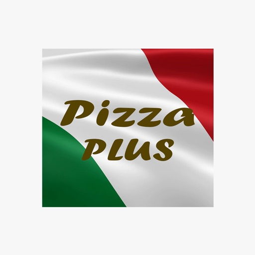 Pizza Plus Eastleigh