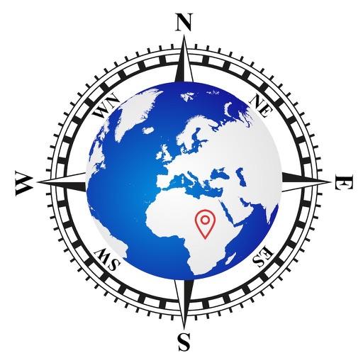 Fake GPS Location Tool