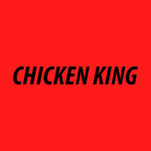 chickenkingpeterborough