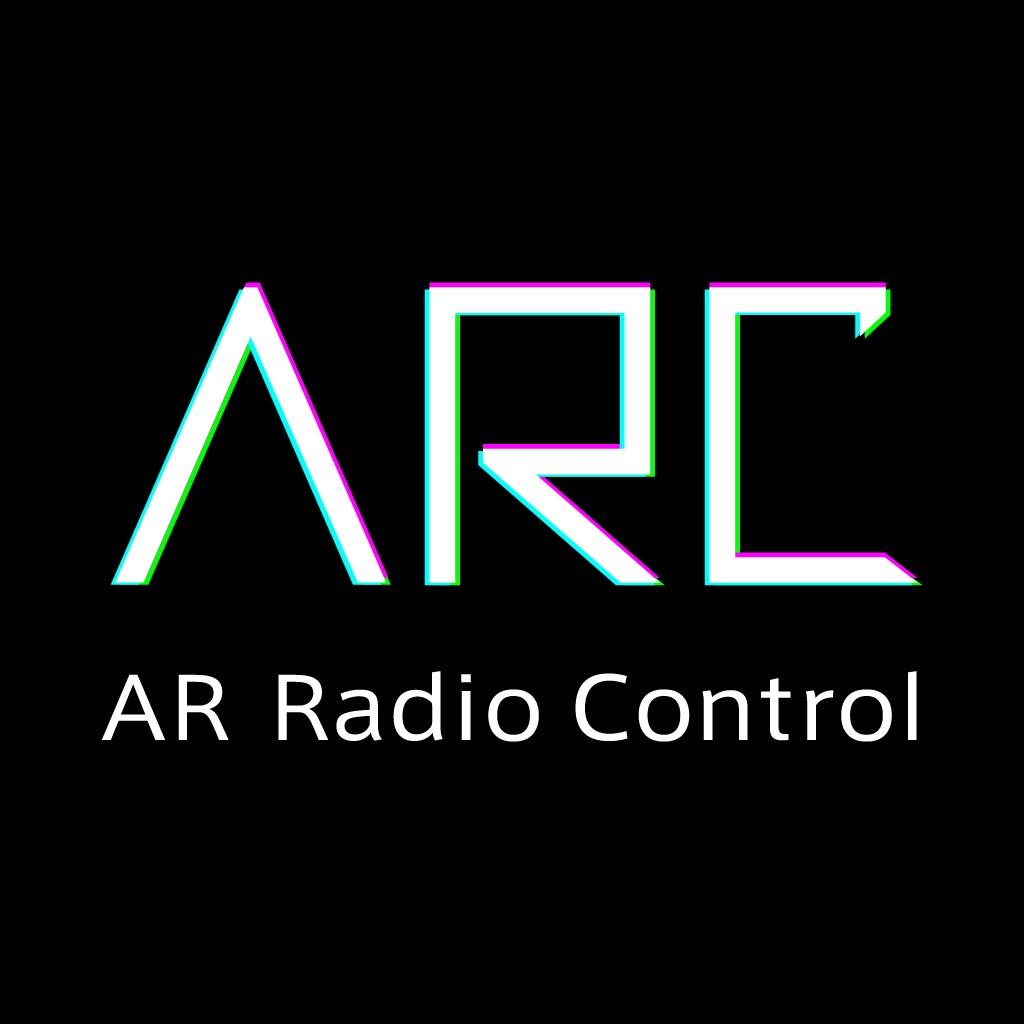 AR Radio Control hack