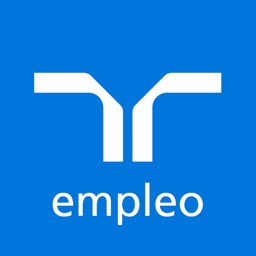 Randstad España Empleo