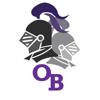 Daniil Grodskiy - OBHS App artwork