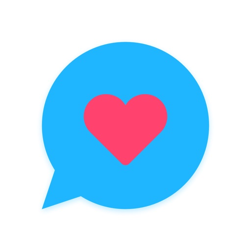 Uniform dating blackberry app