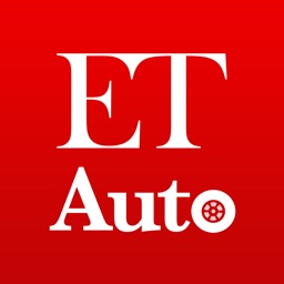 ETAuto - by The Economic Times