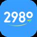 2980邮箱--多益网络旗下的邮箱产品