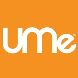 UMe Mobile Banking