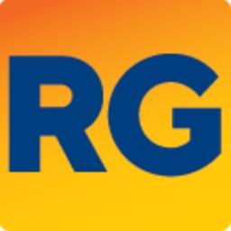 RoyalGorge.Info