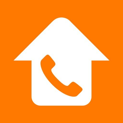 Livebox Phone