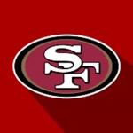 Hack San Francisco 49ers