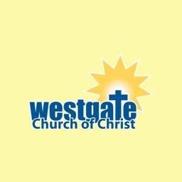 Westgate Church of Christ