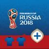 FIFA World Cup™ Fantasy
