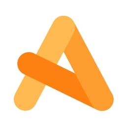 AirTube - 輕松拍攝好玩的AR短視頻