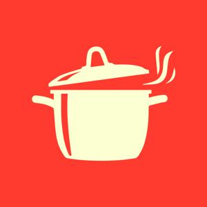 Healthy CrockPot Recipes ios app