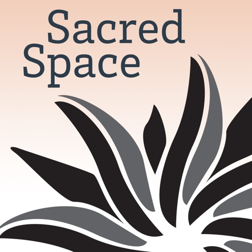 Sacred Space Daily Prayer