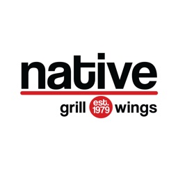 Native Grill and Wings