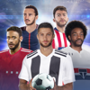 From The Bench, SL - Fantasy Manager Soccer 2018 artwork