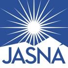 iJasna - Jasná Nízké Tatry icon