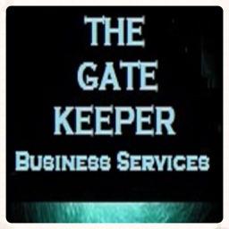 The Gate Keeper App
