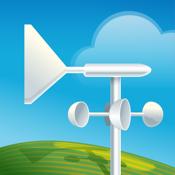Wunderstation app review