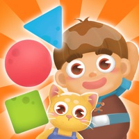 Codes for Shapes and Colors for Kids 2+ Hack
