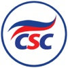 CSC Exams - Philippines - iPhoneアプリ
