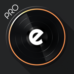 edjing Pro - music remix maker