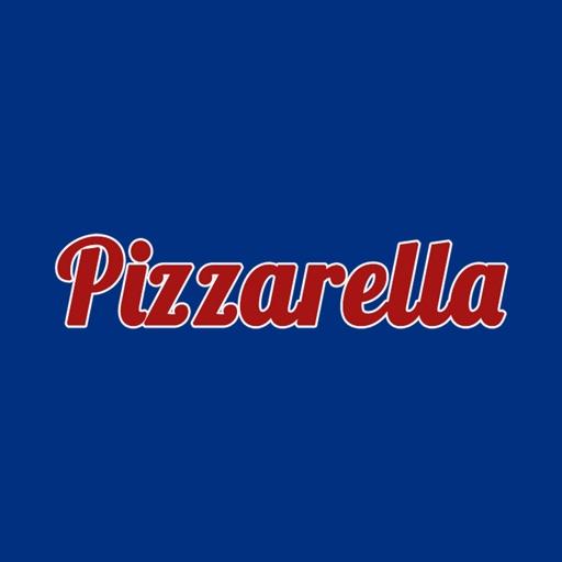 Pizzarella Poole