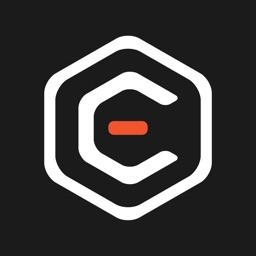 eCoach - Video Coaching