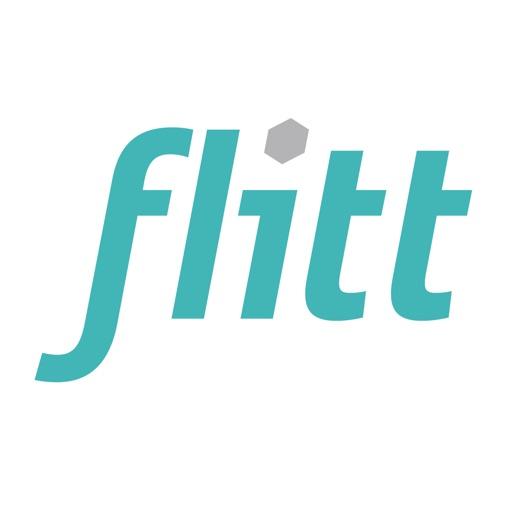 Flitt