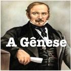 A Gênese icon