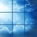 视频墙可视化操作平台 - EVWCS for iPad