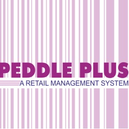 Peddle Plus Reporting