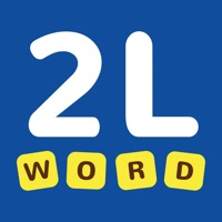 Codes for 2 Letters Hack